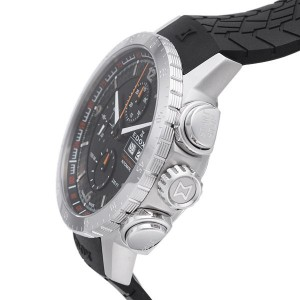 Ceas barbatesc Edox Chronorally 1 Automatic 01118 3 NO