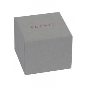 Ceas barbatesc Esprit Verdugo ES104111006