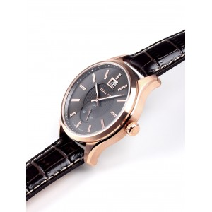 Mens watch Gant Bergamo W10994