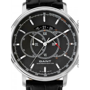 Mens watch Gant Cameron W10891