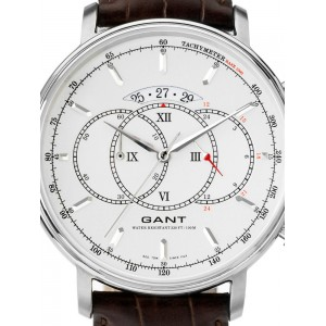 Mens watch Gant Cameron W10892