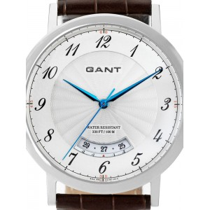Mens watch Gant Colton W10902