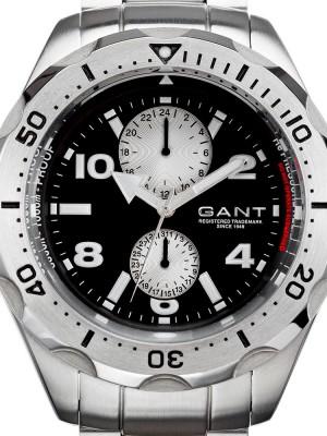 Mens watch Gant Ocean Grove W10611