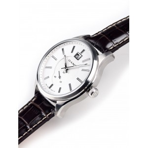 Mens watch Gant Bergamo W10992
