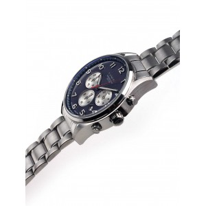 Mens watch Gant Blue Hill GT009001