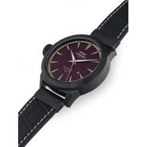 Mens watch Haemmer Charactica LA-04 Leon