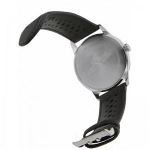 Ceas barbatesc Junkers G38 6984-1 Chronograph