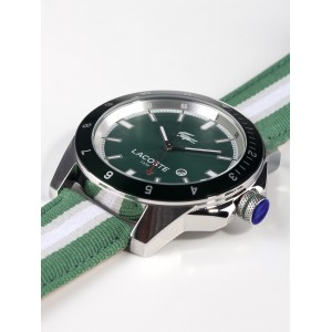 Mens watch Lacoste Durban 2010736