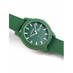 Mens watch Lacoste L.12.12 2010763