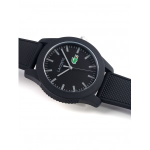 Mens watch Lacoste L.12.12 2010766