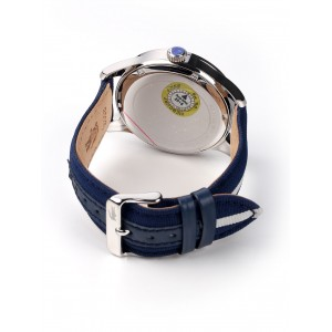 Mens watch Lacoste Auckland 2010722