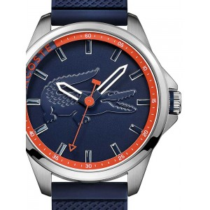 Mens watch Lacoste Capbreton 2010842