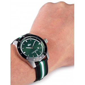 Mens watch Lacoste Durban 2010820