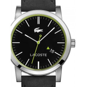 Mens watch Lacoste Metro 2010847