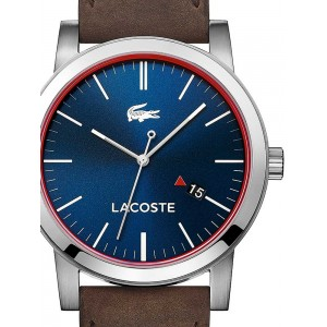 Mens watch Lacoste Metro 2010848