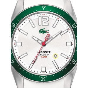 Mens watch Lacoste Seattle 2010664