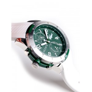 Mens watch Lacoste Tonga 2010758