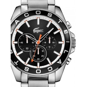 Mens watch Lacoste Westport 2010855 Chrono