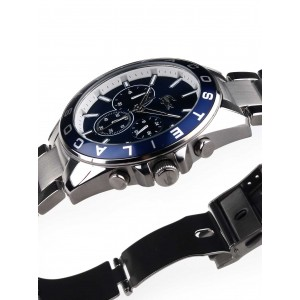 Mens watch Lacoste Westport 2010856 Chrono