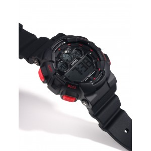 Ceas barbatesc Lorus Digital-Chrono R2333JX9