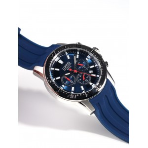 Ceas barbatesc Lorus Sport RT365DX9 Chrono