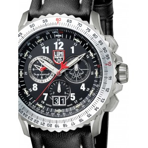 Mens watch Luminox F-22 Raptor XA.9241