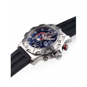 Mens watch Luminox Dive A.8153.RP Chrono
