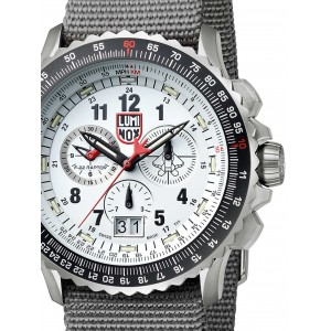 Mens watch Luminox F-22 Raptor XA.9249