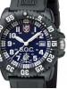Mens watch Luminox Navy Seal Colormark XS.3053.SOC.SET