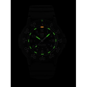 Mens watch Luminox Original Navy Seal A.3001