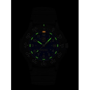 Ceas barbatesc Luminox Original Navy Seal A.3003