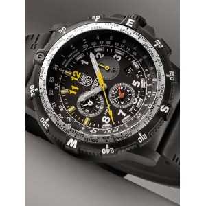 Ceas barbatesc Luminox Recon Team Leader A.8841.KM Chrono