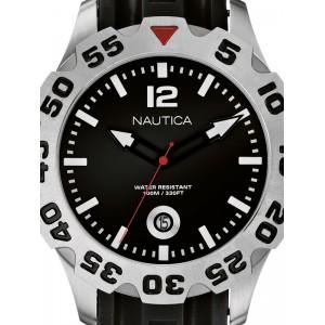 Ceas barbatesc Nautica BFD 100 Date A14600G