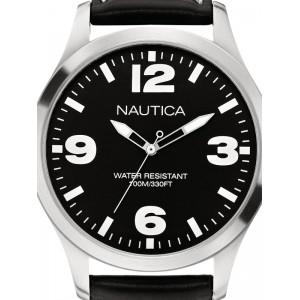 Ceas barbatesc Nautica BFD 102 Classic A12622G