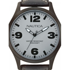 Mens watch Nautica BFD 102 Classic A13612G