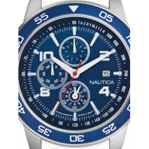 Mens watch Nautica NCT 402 A20104G Chrono