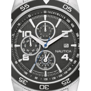 Mens watch Nautica NCT 402 A24533G Chrono