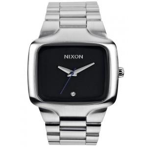 Mens watch Nixon Big Player A-487-000