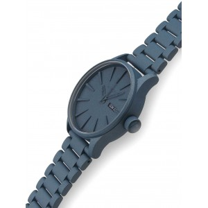 Mens watch Nixon Sentry SS Ceramic A356-2337