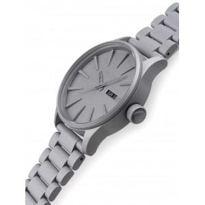 Mens watch Nixon Sentry SS Ceramic A356-2339