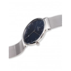 Mens watch Obaku Men V153GDCLMC