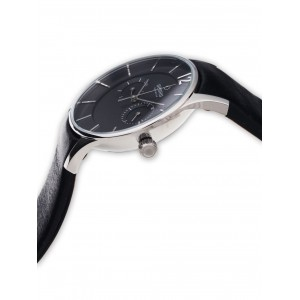 Mens watch Obaku Men V175GMCBRB