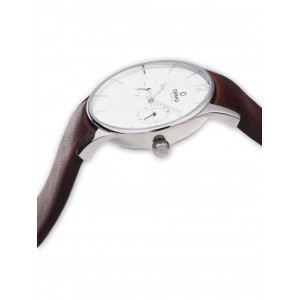 Mens watch Obaku Men V175GMCIRN