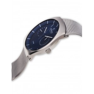 Mens watch Obaku Men V176GMCLMC