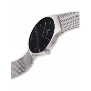 Mens watch Obaku Men V178GXCBMC