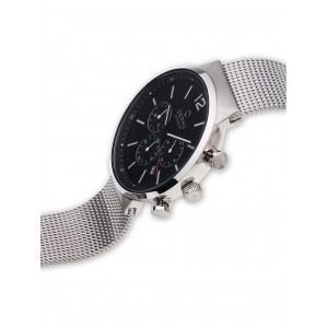 Ceas barbatesc Obaku Men V180GCCBMC Chrono