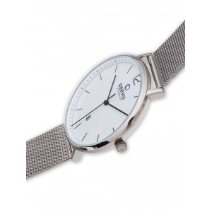 Mens watch Obaku Men V181GDCWMC