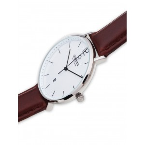 Mens watch Obaku Men V181GDCWRN