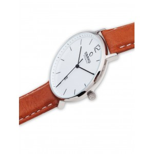 Mens watch Obaku Men V181GDCWRZ