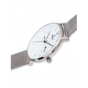 Mens watch Obaku Men V182GMCWMC